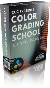 Color Grading School_for_R14.png