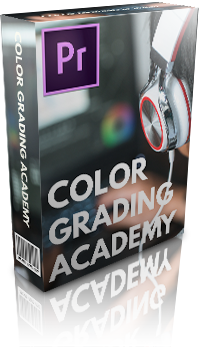 Color Grading Academy_premiere.png