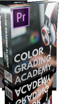 Color Grading Academy_premiere.png