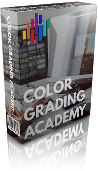 Color Grading Academy_CF.png