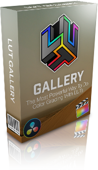 LUT Gallery_200px.png
