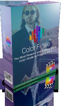 ColorFinale_BOX_200px.png