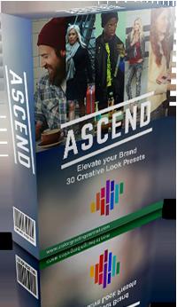 ascend_preset_box.png