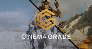 cinema_grade_thumbnail.jpg