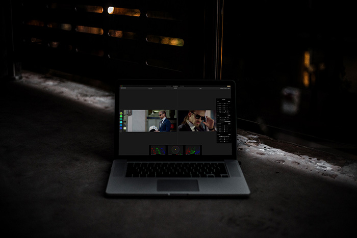 cinema_grade_page_UI_image.jpg