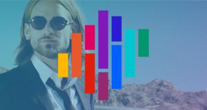 Color_finale_thumbnail.jpg