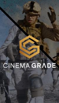 Cinema_grade_product_banner.jpg