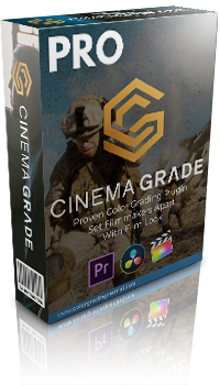 cg_upgrade_to_PRO_ALL_200px.png
