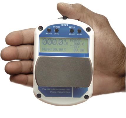 Lafayett Manual Muscle Tester