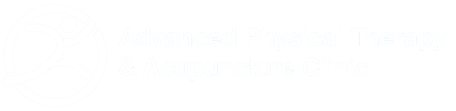 Advanced Physio: Finglas, Dublin 11