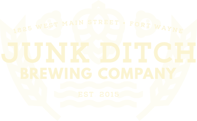 Junk Ditch Brewing Company