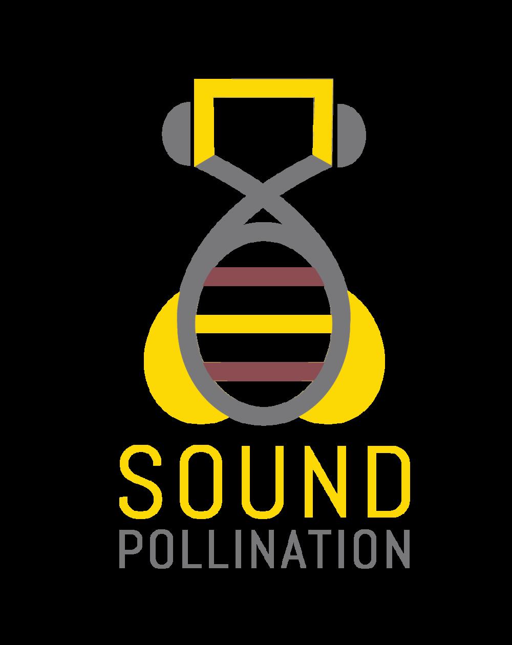soundpollination_color-02.png