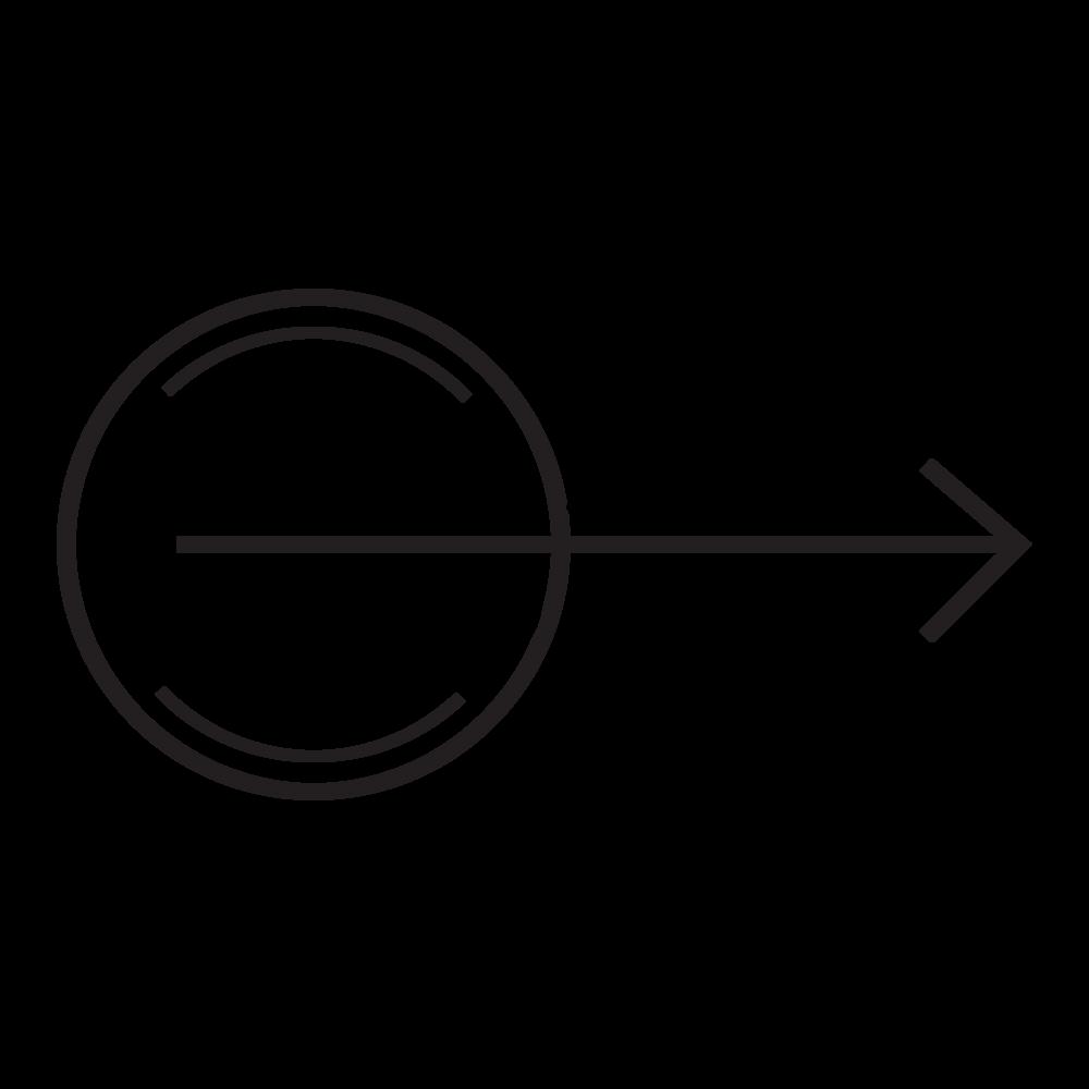 Crossing-Boundaries-Logo-A1.png