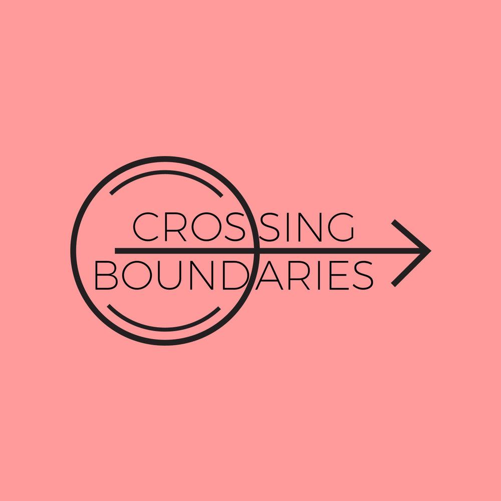 Crossing-Boundaries-Logo-A1 Mock-up (1).jpg