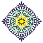 Petra-Logo-Horizontal-LgFont-no-Tag-Lrg.jpg