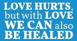 Love Hurts 01.jpg