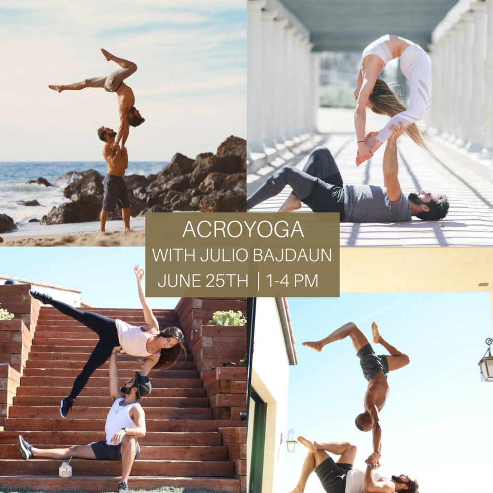 acroyoga new (1).png