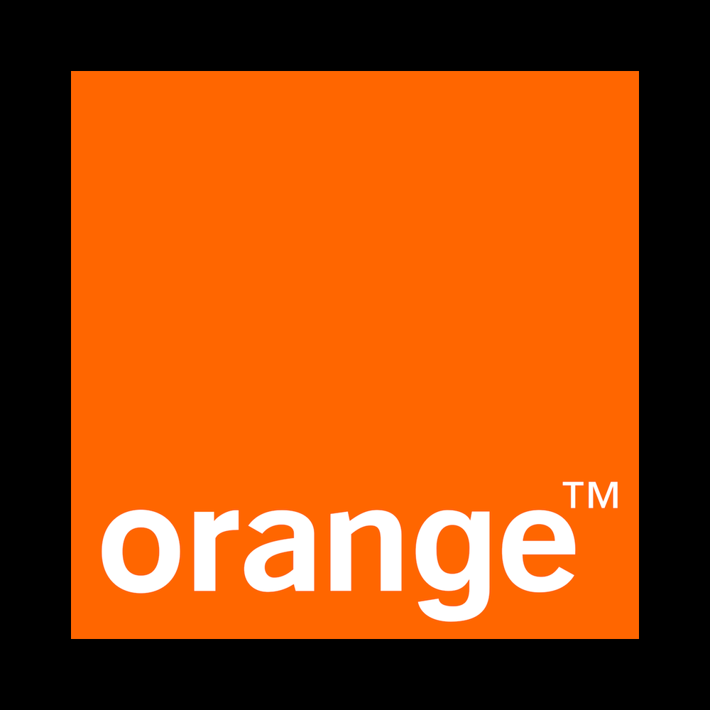 Orange Logo 150ppi 1000 Brand New Groove.png