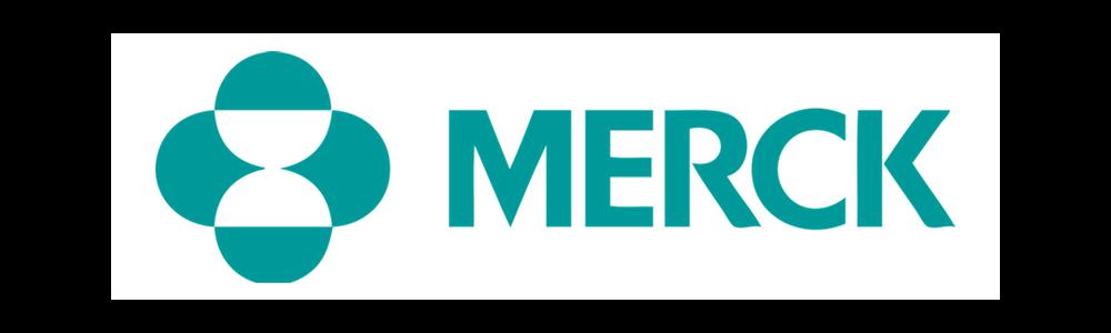 Merck Logo 150ppi 1000 Brand New Groove.png