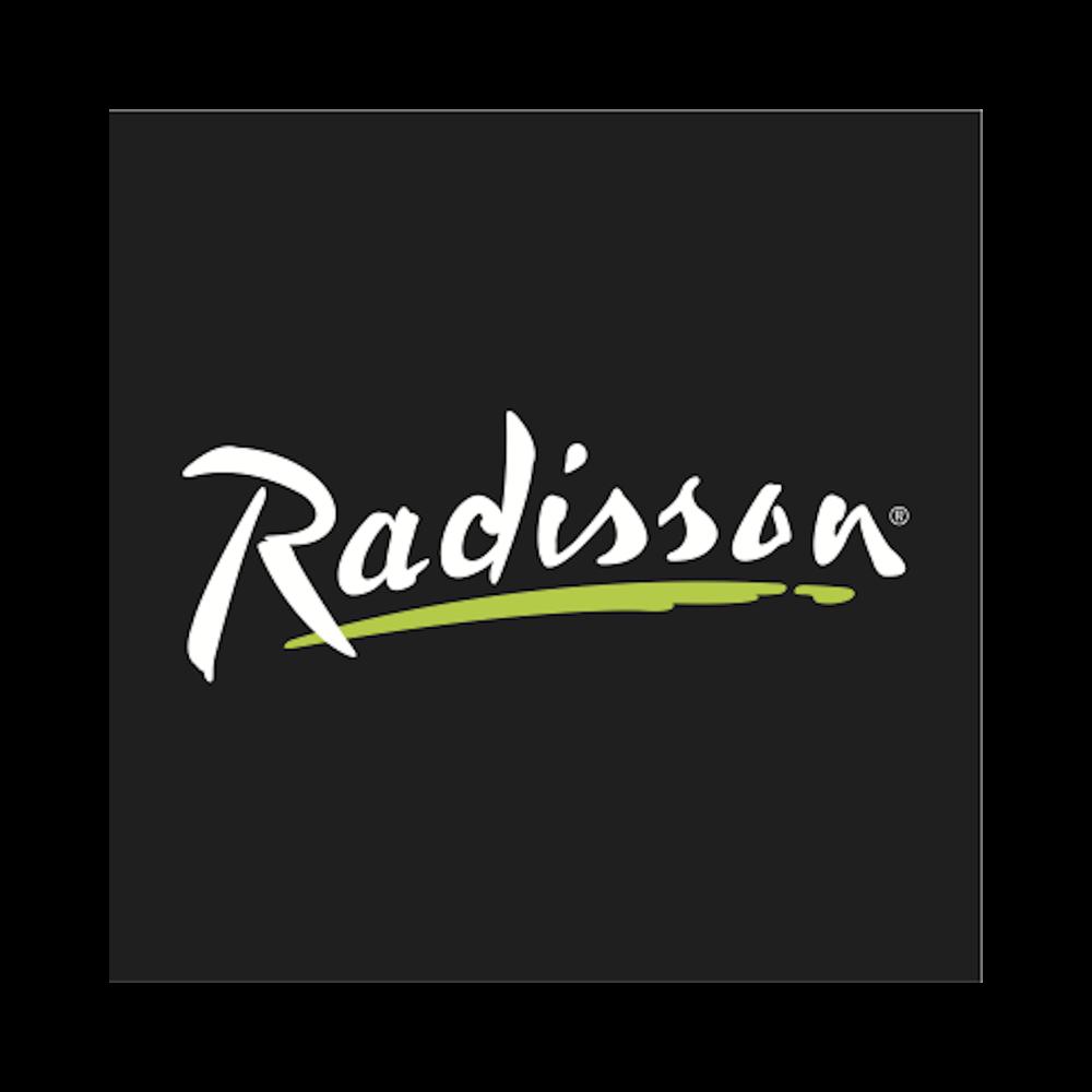 Radisson Logo 150ppi 1000 Brand New Groove.png