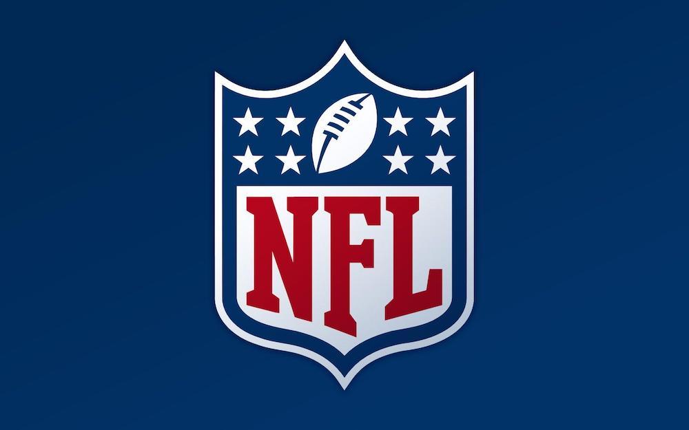 NFL Logo 150ppi 1000 Brand New Groove.jpg