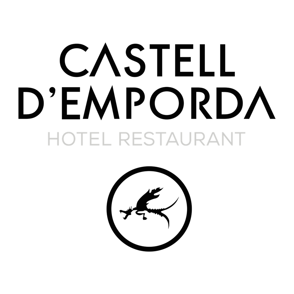 Hotel Castell d  Emporda Logo 150ppi 1000 Brand New Groove.png