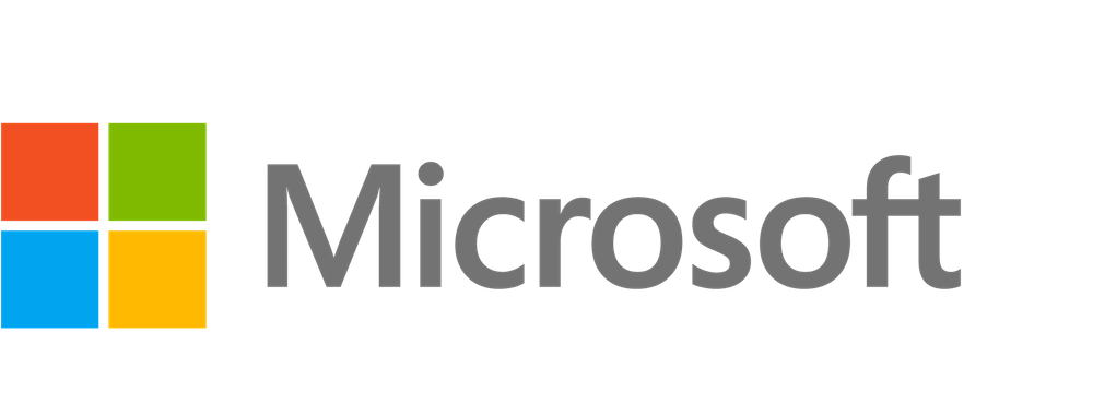 Microsoft Logo 150ppi 1000 Brand New Groove.png