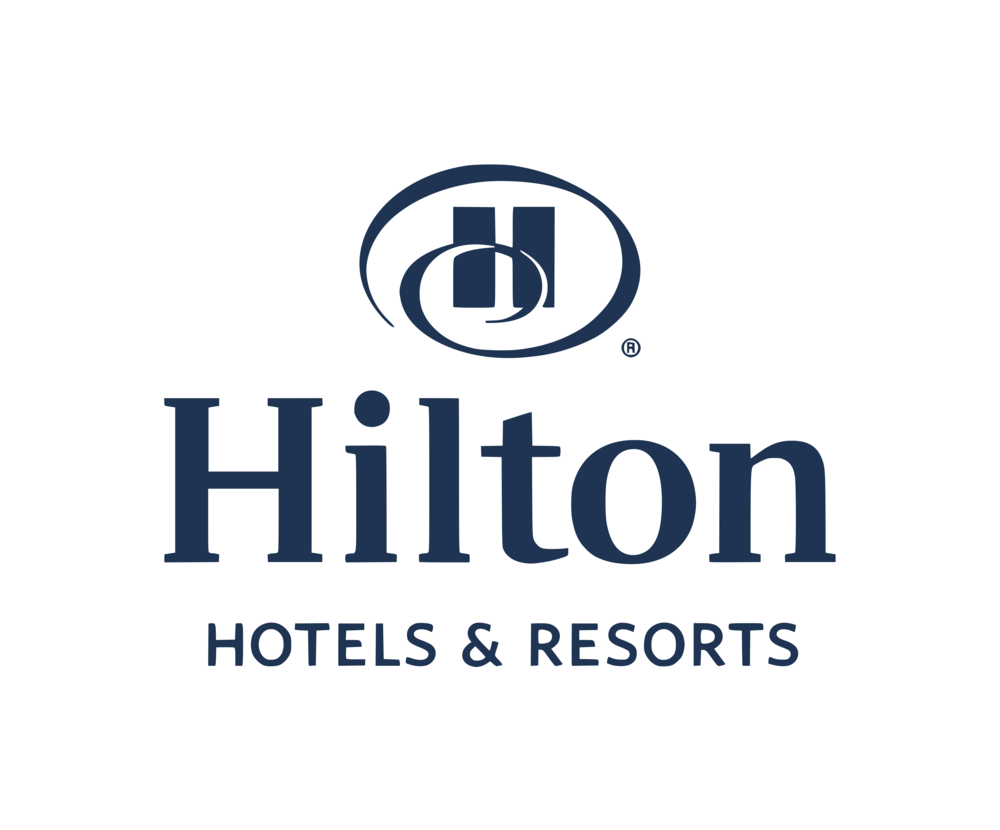 Hilton HHR_masterbrand_logo_color_rgb_vectorized.png