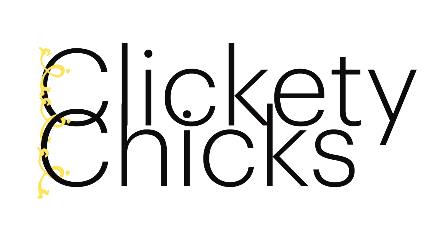 Clickety Chicks