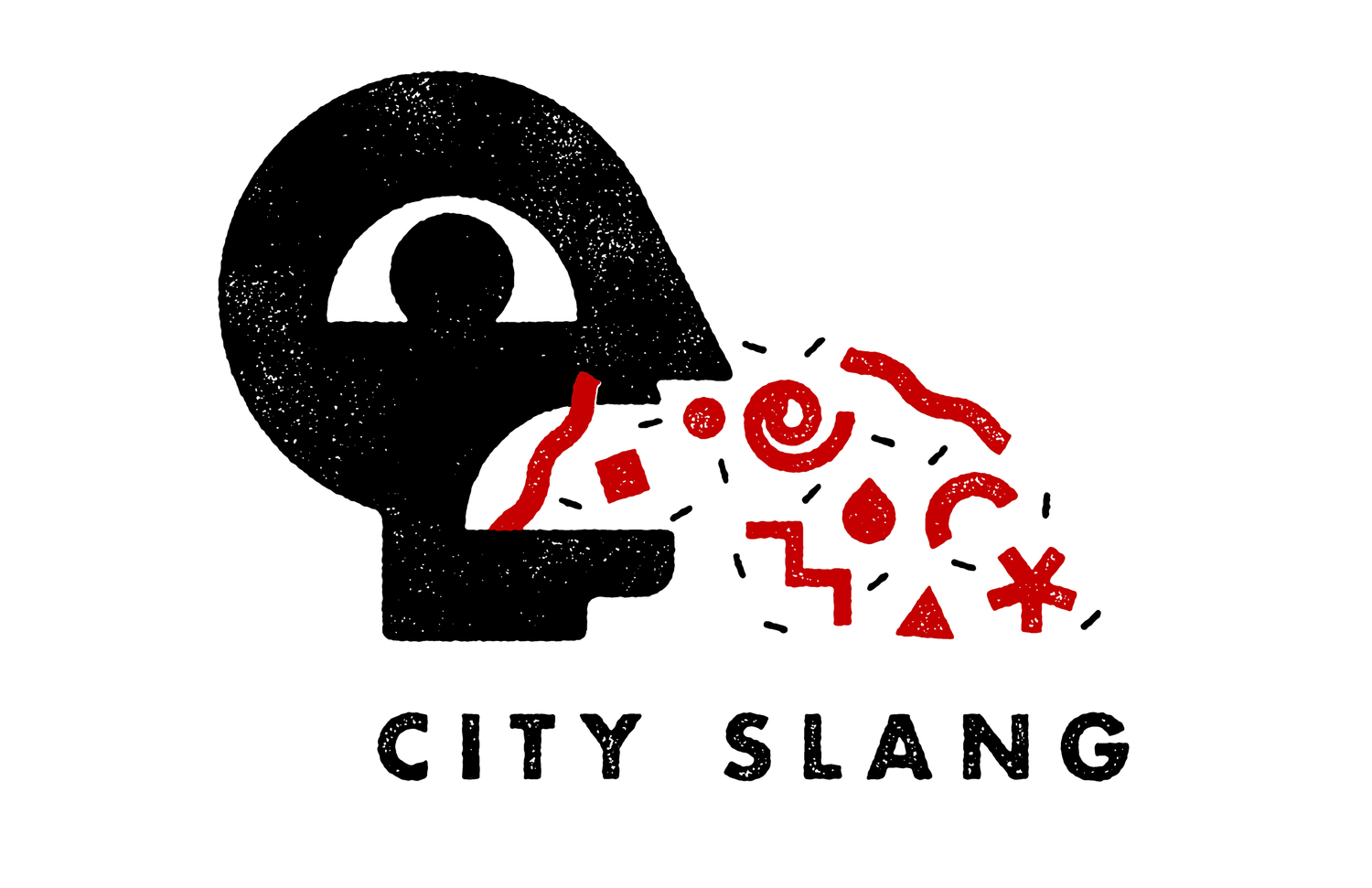 CITY SLANG RADIO