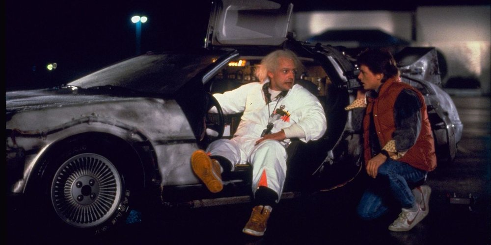 doc-delorean.jpg