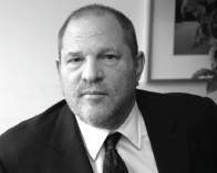 Producer Harvey Weinstein faces multiple allegations of sexual abuse and harassment from some of the biggest names in Hollywood.