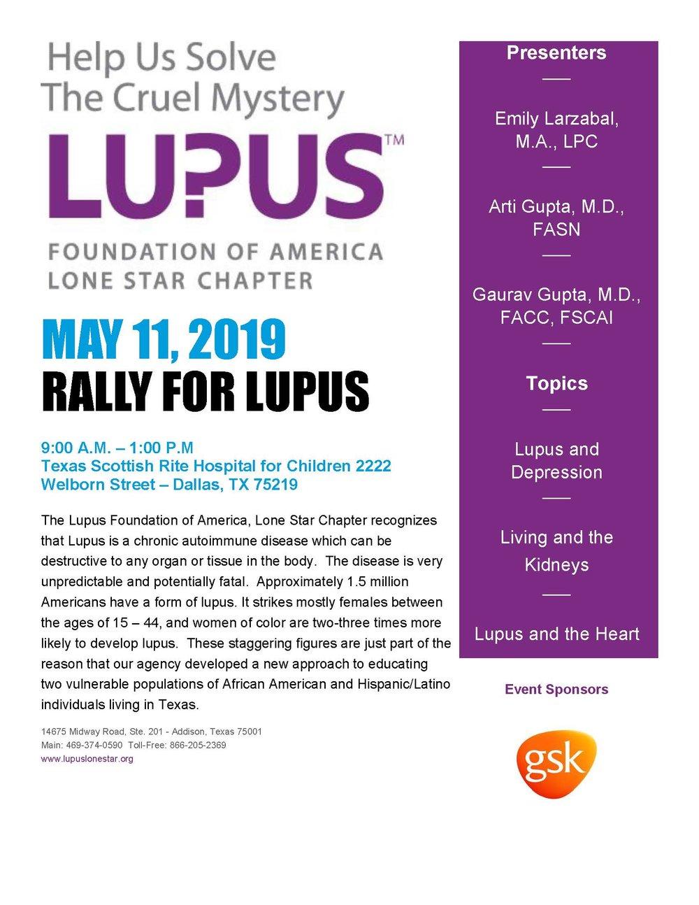 Rally Program Flyer.jpg