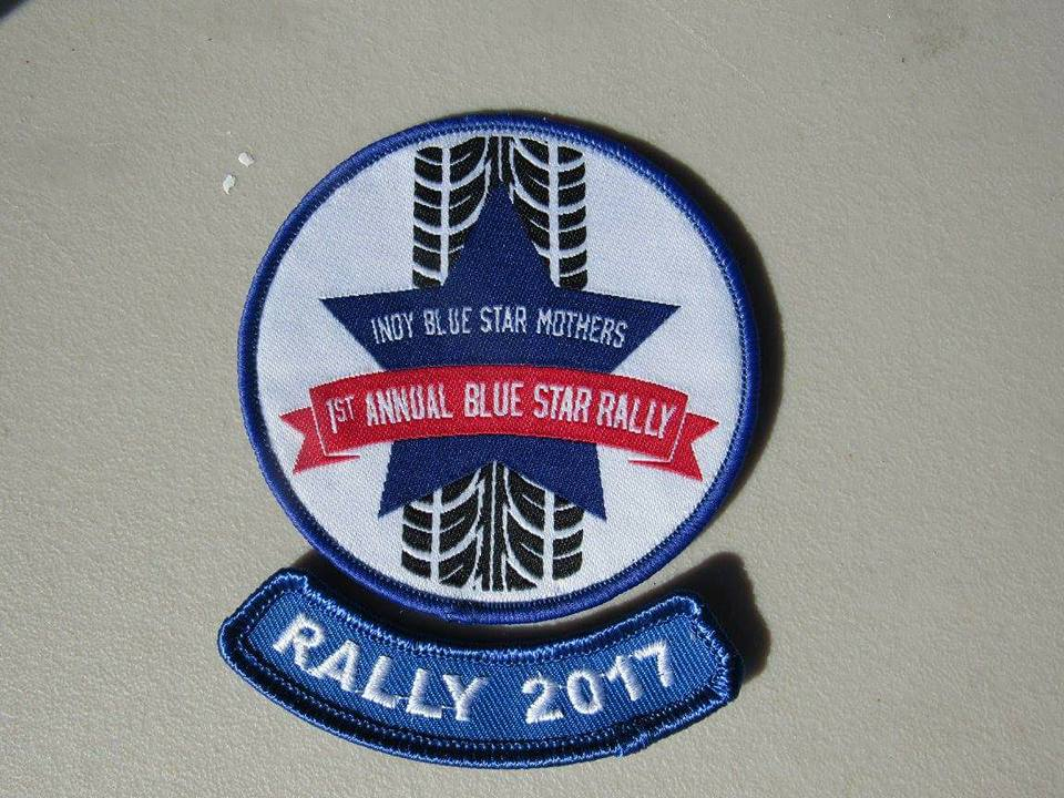 2017 Indy Blue Star Rally_7.jpg
