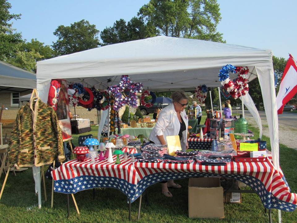 2017.09 Bargersville Craft Fair_1.jpg