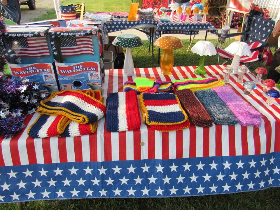 2017.09 Bargersville Craft Fair_2.jpg