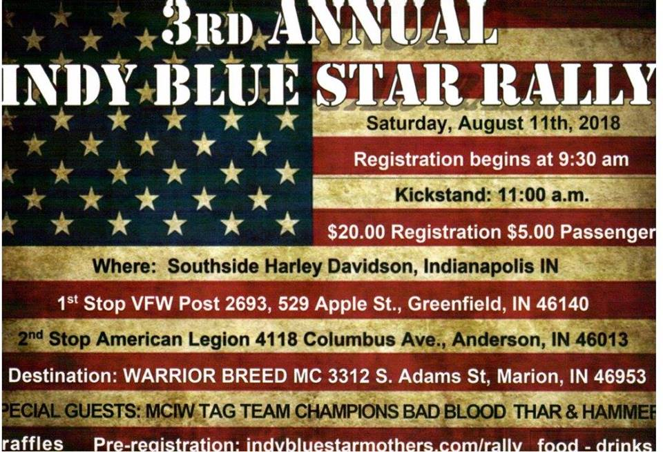 2018 Indy Blue Star Rally.jpg
