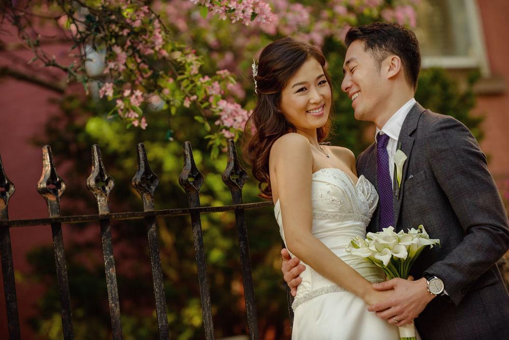 brooklyn-historical-society-wedding-j&t-1.jpg