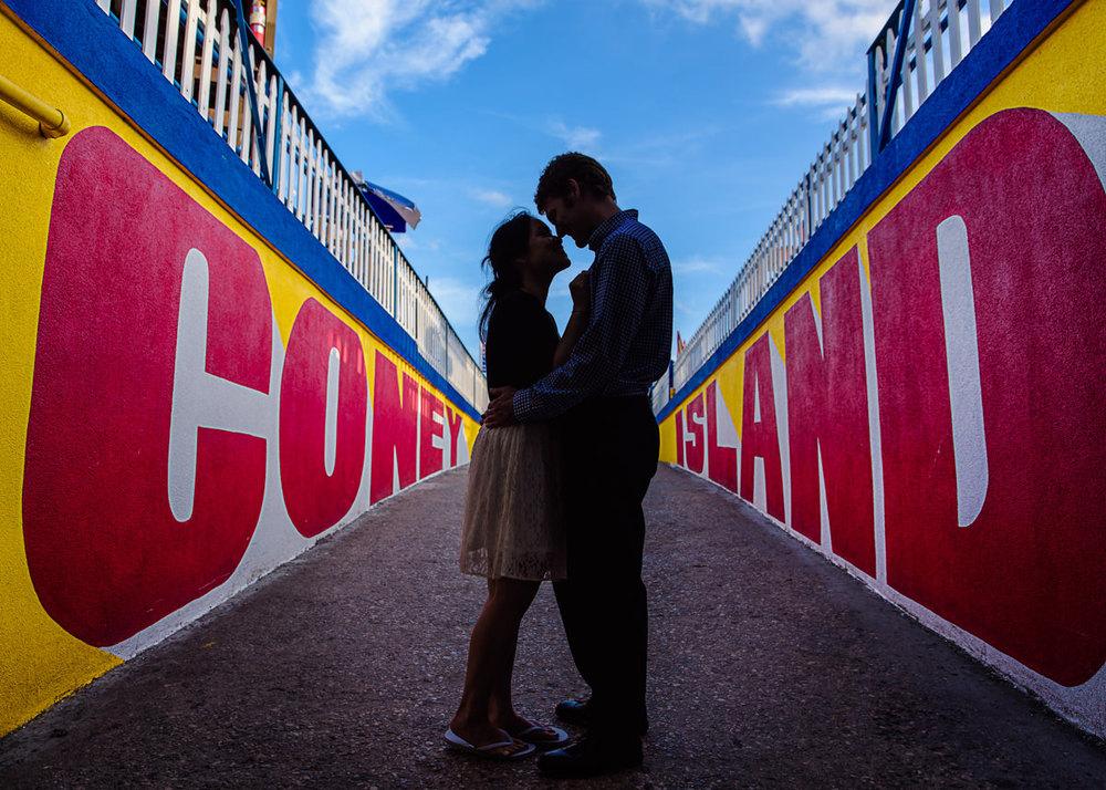 coney-island-brooklyn-engegment-v&a-1.jpg
