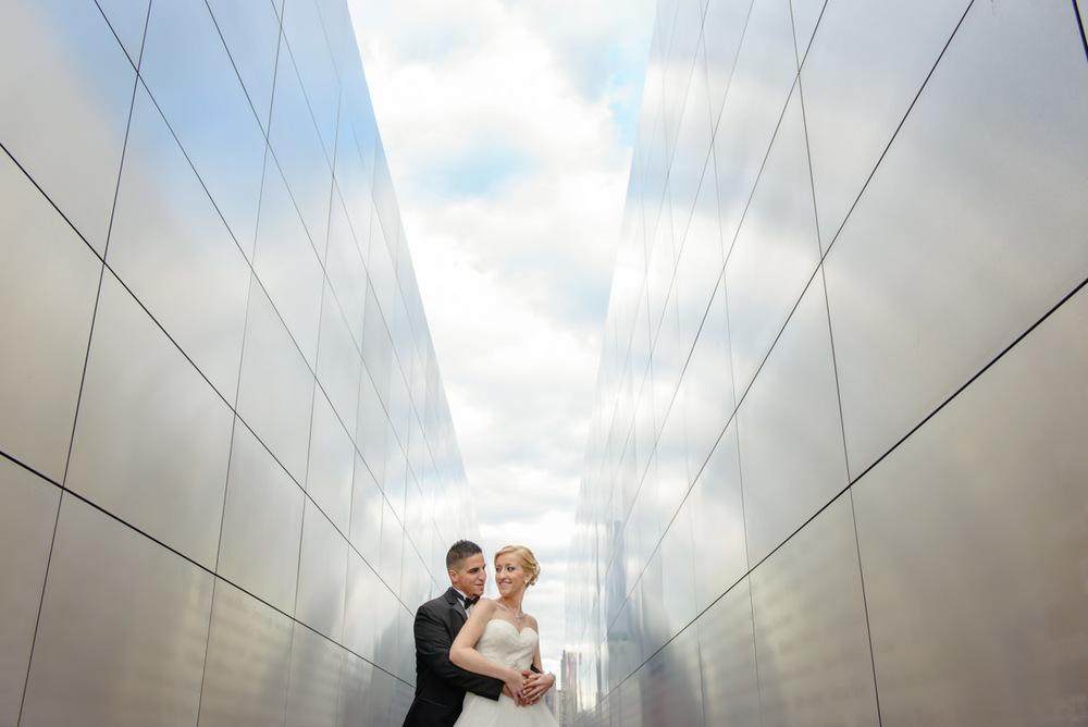 liberty-house-new-jersey-wedding-m&o-18.jpg