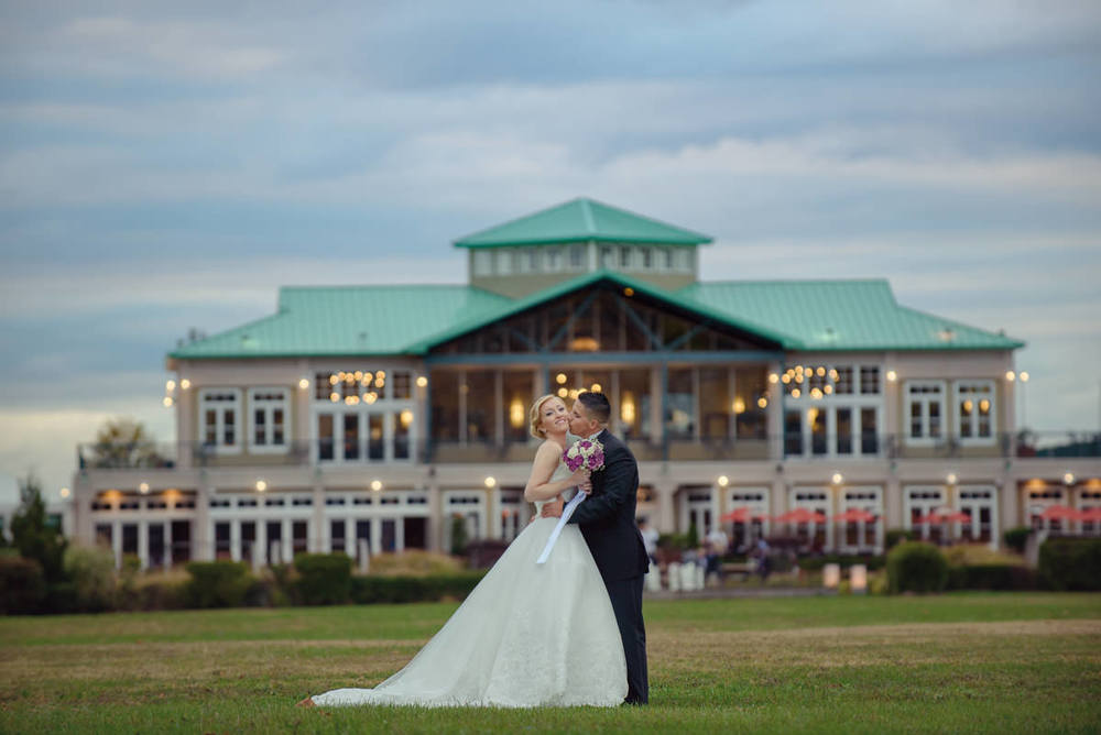 liberty-house-new-jersey-wedding-m&o-26.jpg