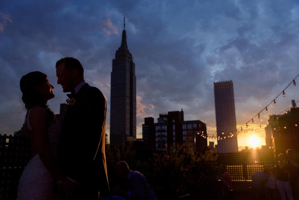shelburne-nyc-new-york-wedding-j&a-1.jpg