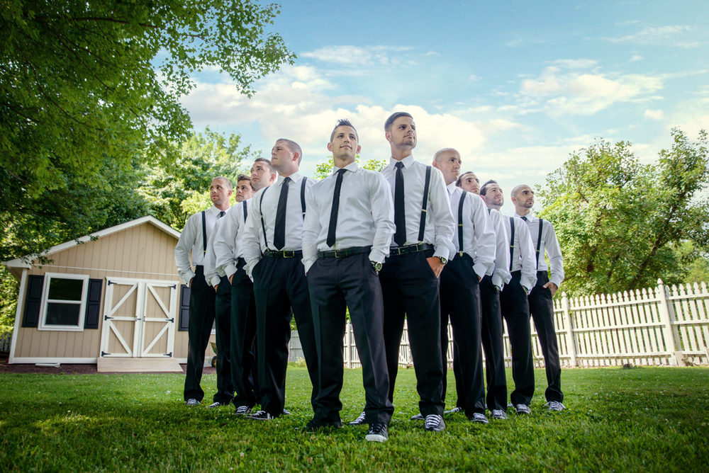 tendenza-philadelphia-wedding-k&j-1.jpg