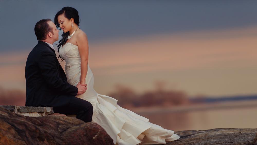 beckwith-pointe-new-york-wedding-j&j-3.jpg