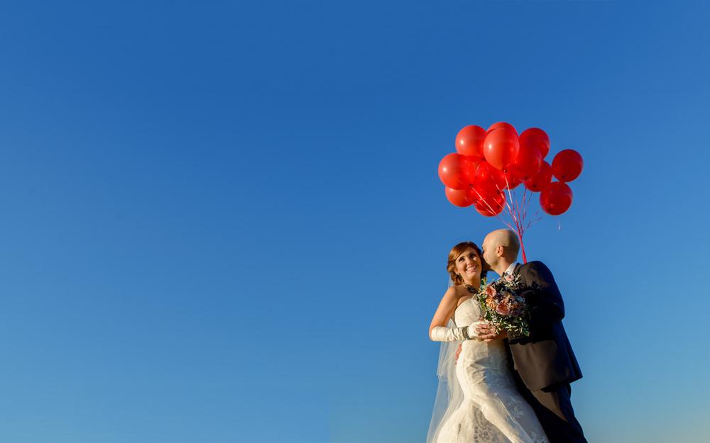 glen-island-country-club-new-rochelle-wedding-o&m-5.jpg