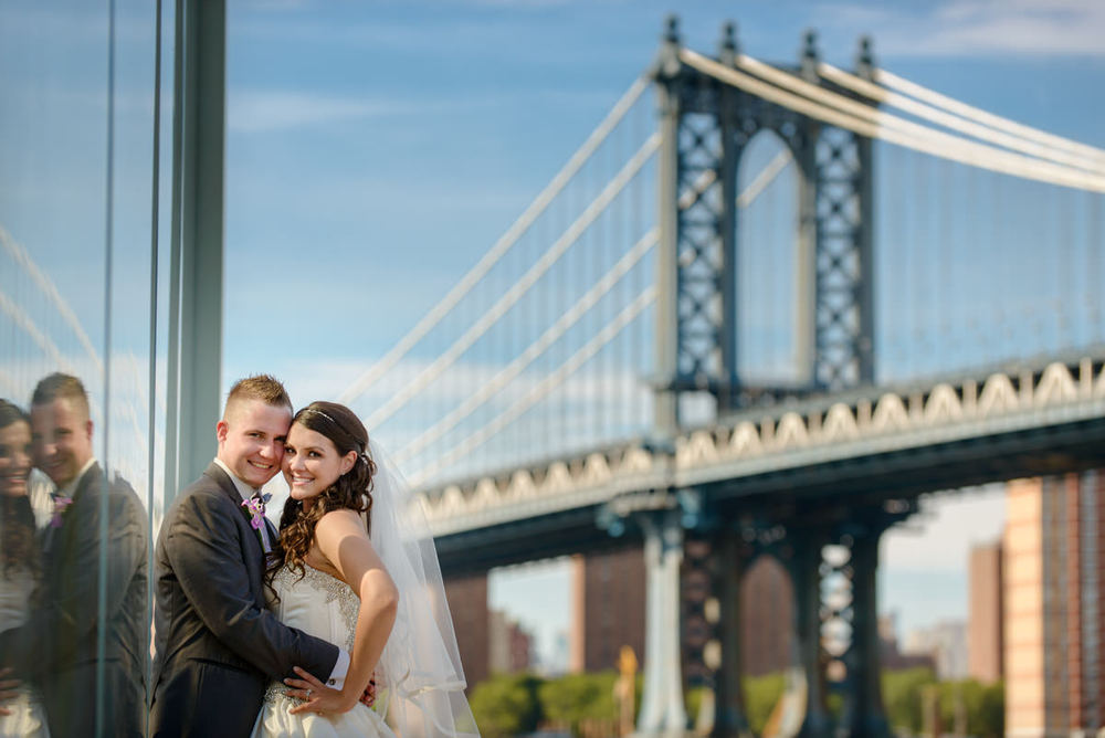 dumbo-brooklyn-new-york-wedding-n&s-21.jpg