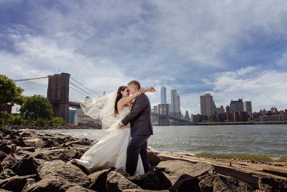 dumbo-brooklyn-new-york-wedding-n&s-9.jpg