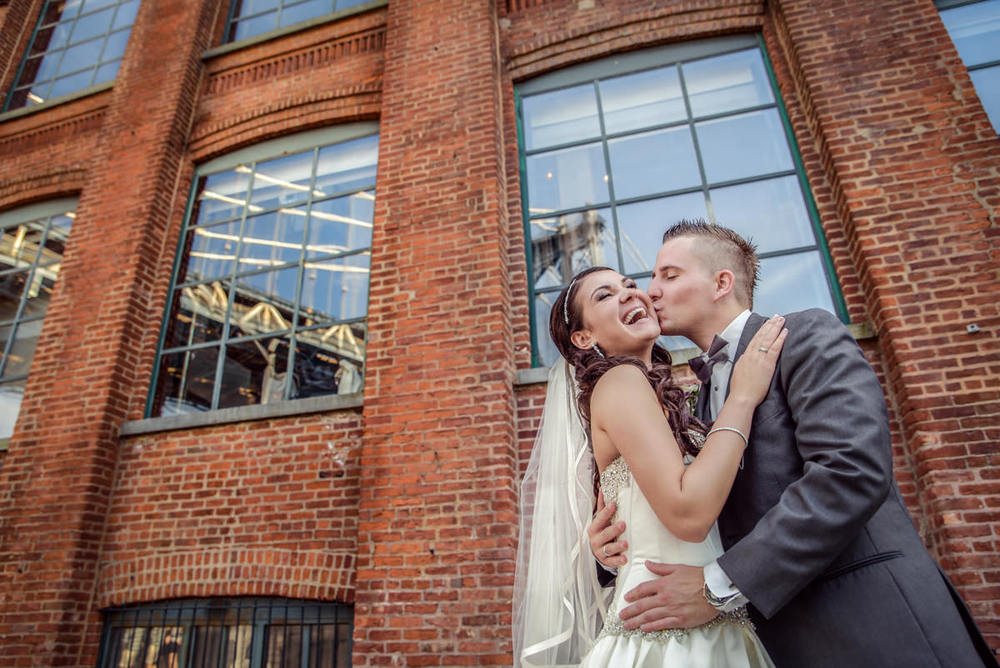 dumbo-brooklyn-new-york-wedding-n&s-4.jpg