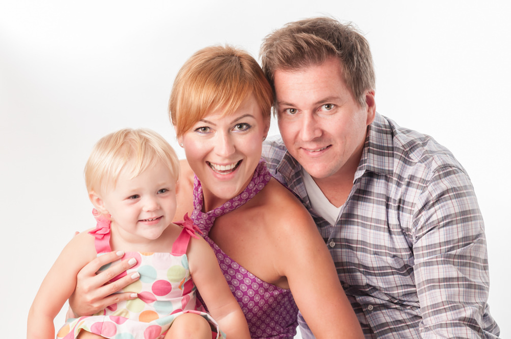 web-family-039.jpg