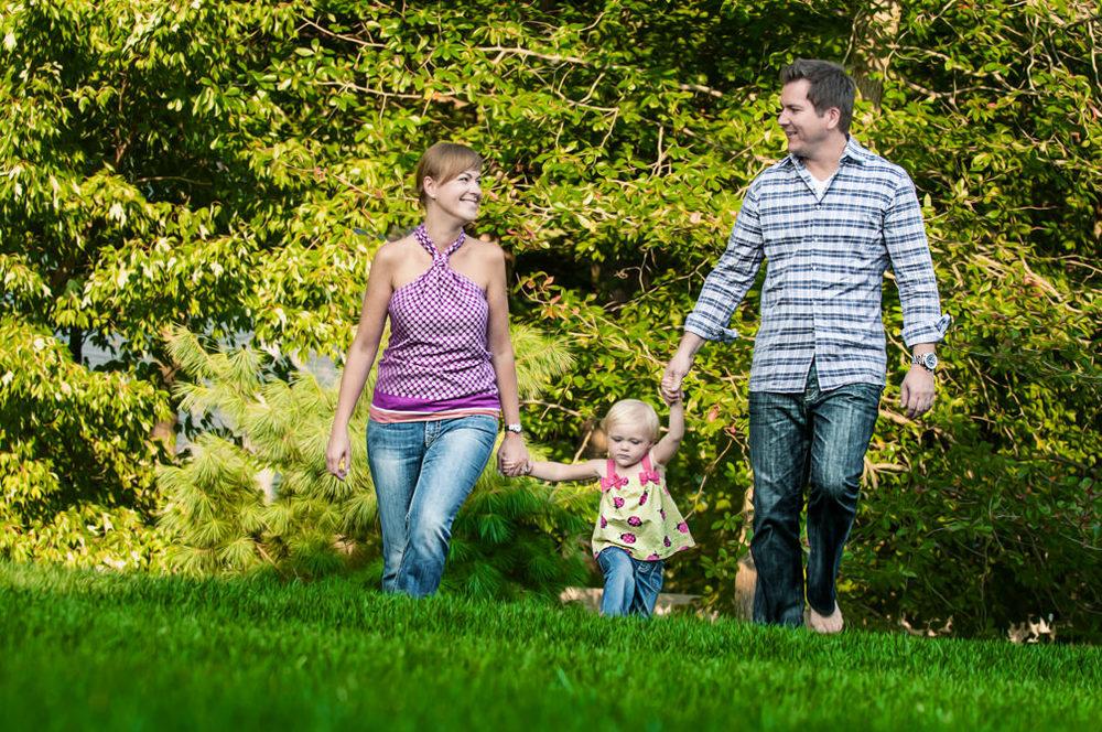 web-family-041.jpg